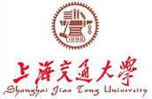 乐好千秋合作伙伴—上海交通大学