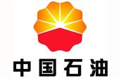 乐好千秋合作伙伴—中国石油
